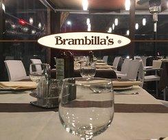 Brambilla's