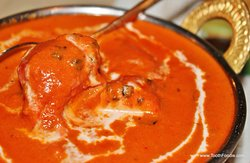 Masala Indian Cuisine Palmer Street