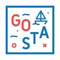 GOSTA, Go Stavanger