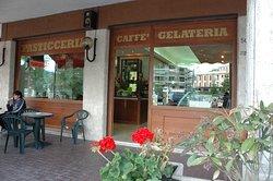 Bar Porta Napoli