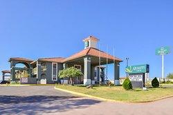 Quality Inn of Van Horn