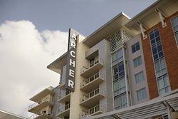Archer Hotel Austin