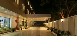 Hotel Indraprasttha