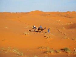 Marrakech Morocco Trips