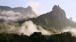 Bale TRAILS/ bale mountains Eco tours