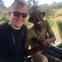 Things to do in Selous Game Reserve, Lindi Region: The Best Multi-day Tours