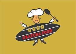 Ubatuba Food gormet