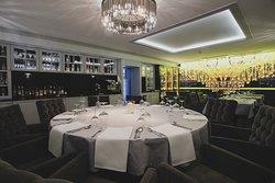 Meluzyna Restaurant & Wine