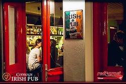 Conroys Irish Pub