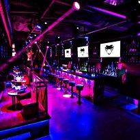 Viper Lounge Bar & Club