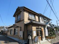 Kawachinagano Designated Cultural Property Old Mikkaichi Alternating
