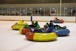 Xtreme Ice Arena