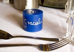 ideal for wedding favours