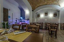 Bisteccheria Ponziani