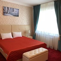 Motel Sofia