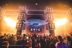 EPIC Prague