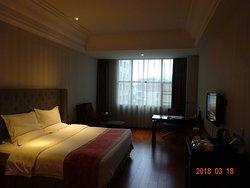 Renxin Hotel