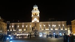Palazzo Del Governatore