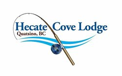 Hecate Cove Lodge