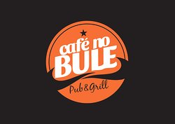 Cafe no Bule Pub & Grill