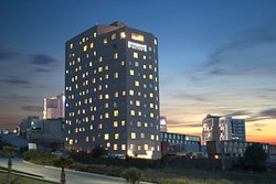 Staybridge Suites San Luis Potosi