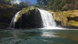 Rio Blanco National Park