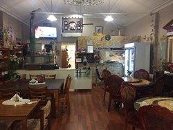 Tenterfield Viet-Thai Lic.Restaurant