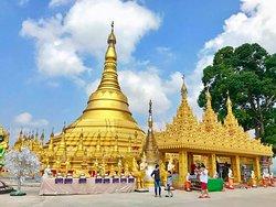 Wat Suwan Khiri