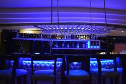 Sobtis Chillz Resto-Bar