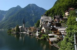 Rent A Bike Obertraun-Hallstatt