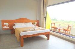 Surali Sagar Beach Resort