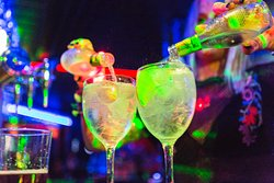 Arkaitzpe Disco Pub