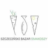Szczecinski Bazar Smakoszy