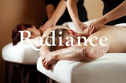 Radiance Wellbeing
