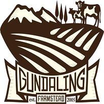 Gundaling Milk Farm