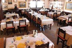 Sala de Jantar!!!