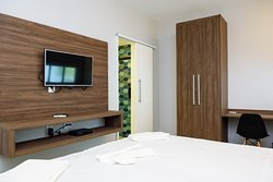 Icarai Suites