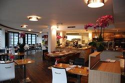 Restaurant Allure