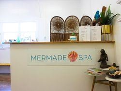 Mermade Spa