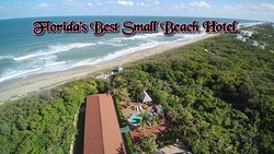Seashell Suites Resort