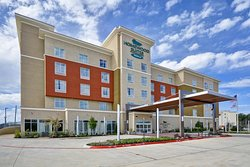 Homewood Suites by Hilton Conroe