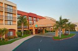 Embassy Suites by Hilton San Luis Obispo