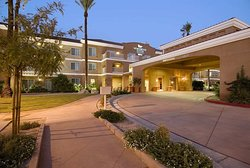 Homewood Suites by Hilton La Quinta