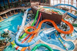 Piterland Aquapark