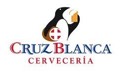 Cervecería Cruz Blanca Villanueva de la Serena