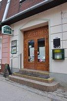 Duna Penzion & Hostinec