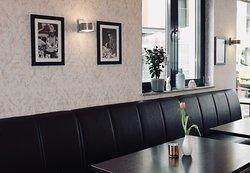 Café Pollani