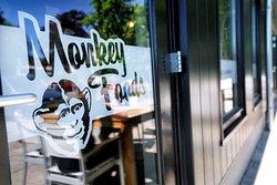 Monkey Foods Holten