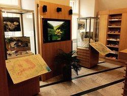 Cluj Tourism Information Center