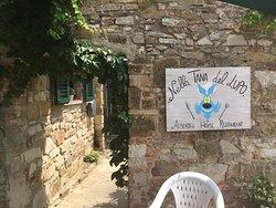 Alberto's Home Restaurant